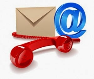 contact-us-